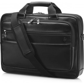 Torba na laptopa HP Executive 15.6 Leather Topload - 6KD09AA