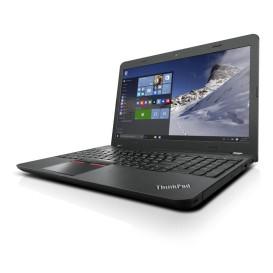 "Lenovo ThinkPad E560 20EFS781PB - i3-6100U, 15,6"" Full HD, RAM 8GB, HDD 500GB, Windows 7 Professional - zdjęcie 5"