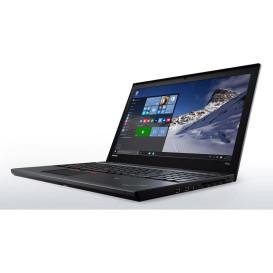 Lenovo ThinkPad P50s 20FK6GO5PB - 8