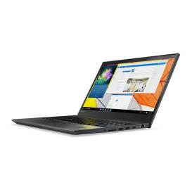 Lenovo ThinkPad T570 20H90001PB