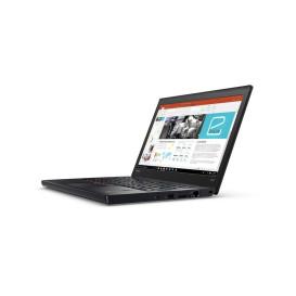 "Laptop Lenovo ThinkPad X270 20HN0057PB - i7-7500U, 12,5"" Full HD IPS dotykowy, RAM 16GB, SSD 512GB, Modem WWAN, Windows 10 Pro - zdjęcie 6"