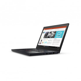 Lenovo ThinkPad X270 20HN005RPB
