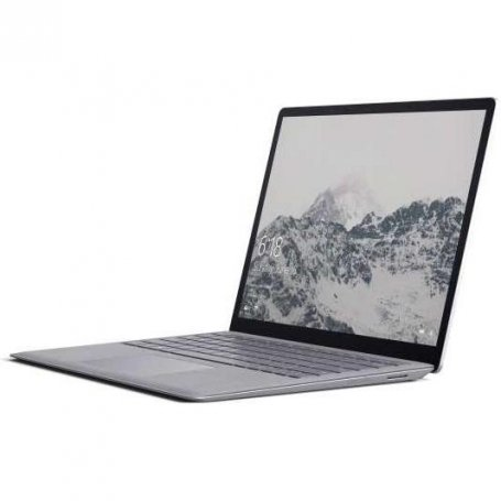 Microsoft Surface Laptop DAK-00012