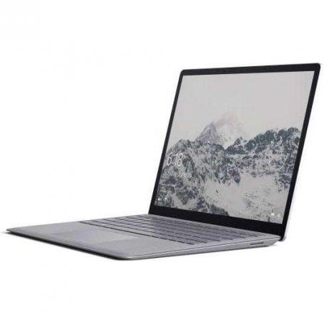 Microsoft Surface Laptop EUS-00018
