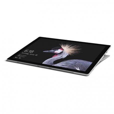Microsoft Surface Pro FJU-00004