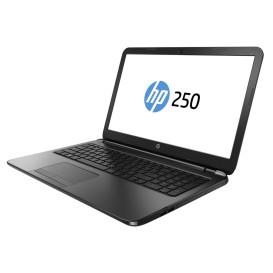 """Laptop HP 250 G3 M9T09EA - A6-6310 , 15,6"""" HD, RAM 4GB, HDD 500GB, DVD, Windows 8.1 Professional - zdjęcie 5"""