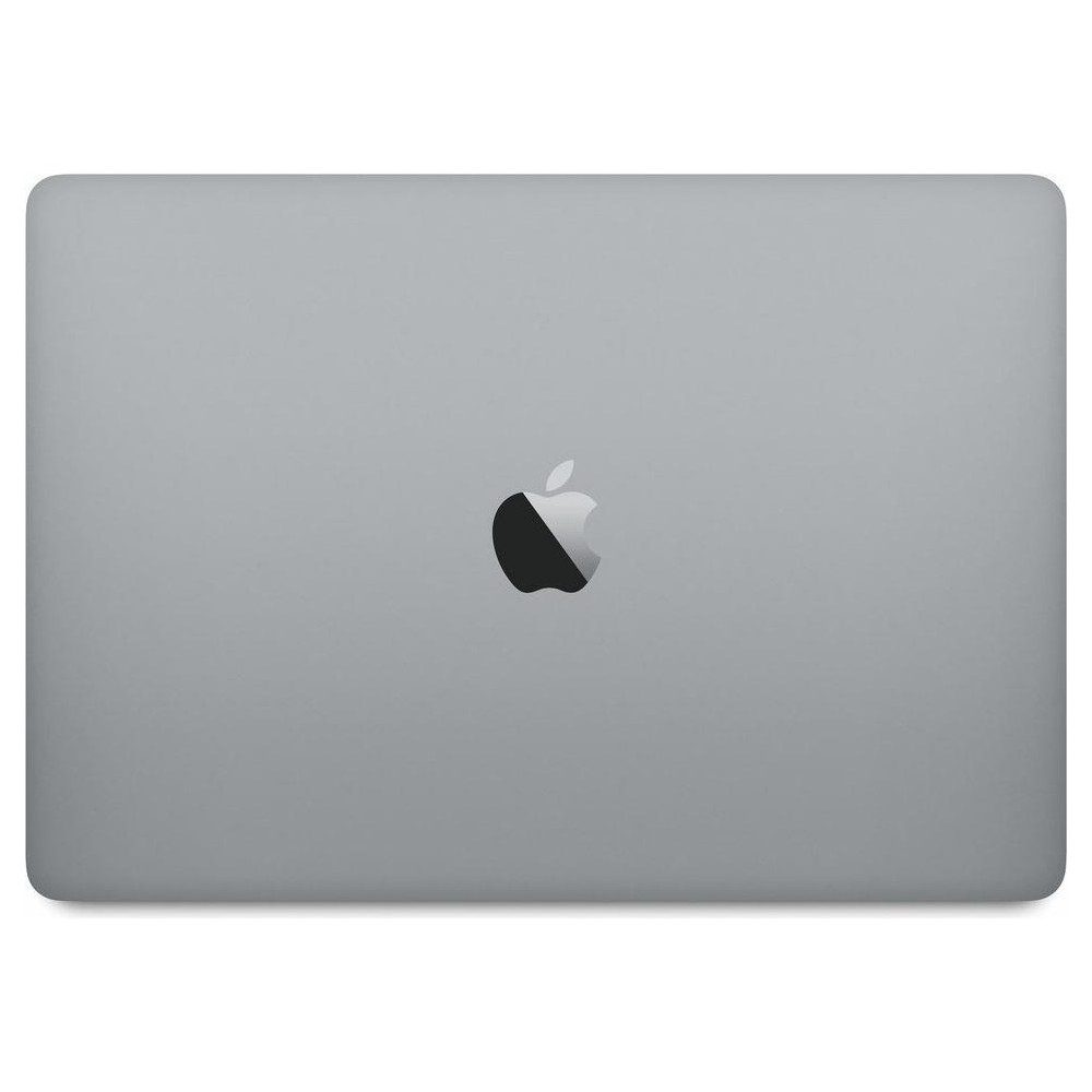 Apple MacBook Pro 15 MLW82ZE/A