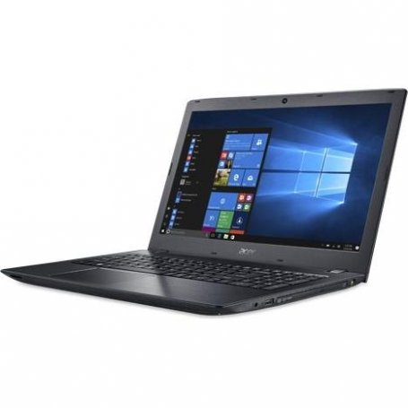 Acer TravelMate P259-G2 NX.VESEP.001