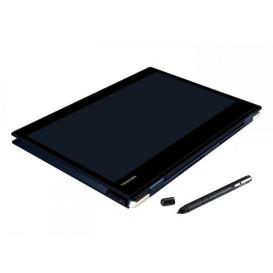 """Toshiba Portege PRT12E-016012PL - i5-7200U, 12,5"""" Full HD dotykowy, RAM 8GB, SSD 256GB, Windows 10 Pro - zdjęcie 6"""