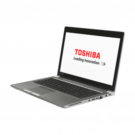Toshiba Tecra Z40 PT465E- 6
