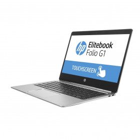HP EliteBook Folio G1 V1C36EA - 9