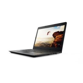 """Lenovo ThinkPad E470 20H1004VPB - i7-7500U, 14"""" Full HD IPS, RAM 8GB, SSD 256GB, NVIDIA GeForce 940MX, Windows 10 Pro - zdjęcie 9"""