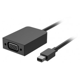 Microsoft Surface VGA Adapter Business R7X- 1