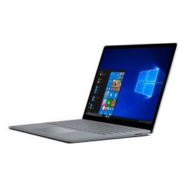 """Laptop Microsoft Surface DAK-00012 - i7-7660U, 13,5"""" 2256x1504 dotykowy, RAM 8GB, SSD 256GB, Srebrny, Windows 10 S - zdjęcie 6"""