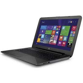 """HP 250 G4 P5T76EA - Pentium N3700, 15,6"""" HD, RAM 4GB, HDD 500GB, DVD, Windows 7 Professional - zdjęcie 5"""