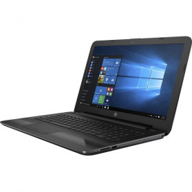 "HP 250 G5 W4N63EA - i7-6500U, 15,6"" Full HD, RAM 8GB, HDD 1TB, DVD, Windows 10 Pro - zdjęcie 5"