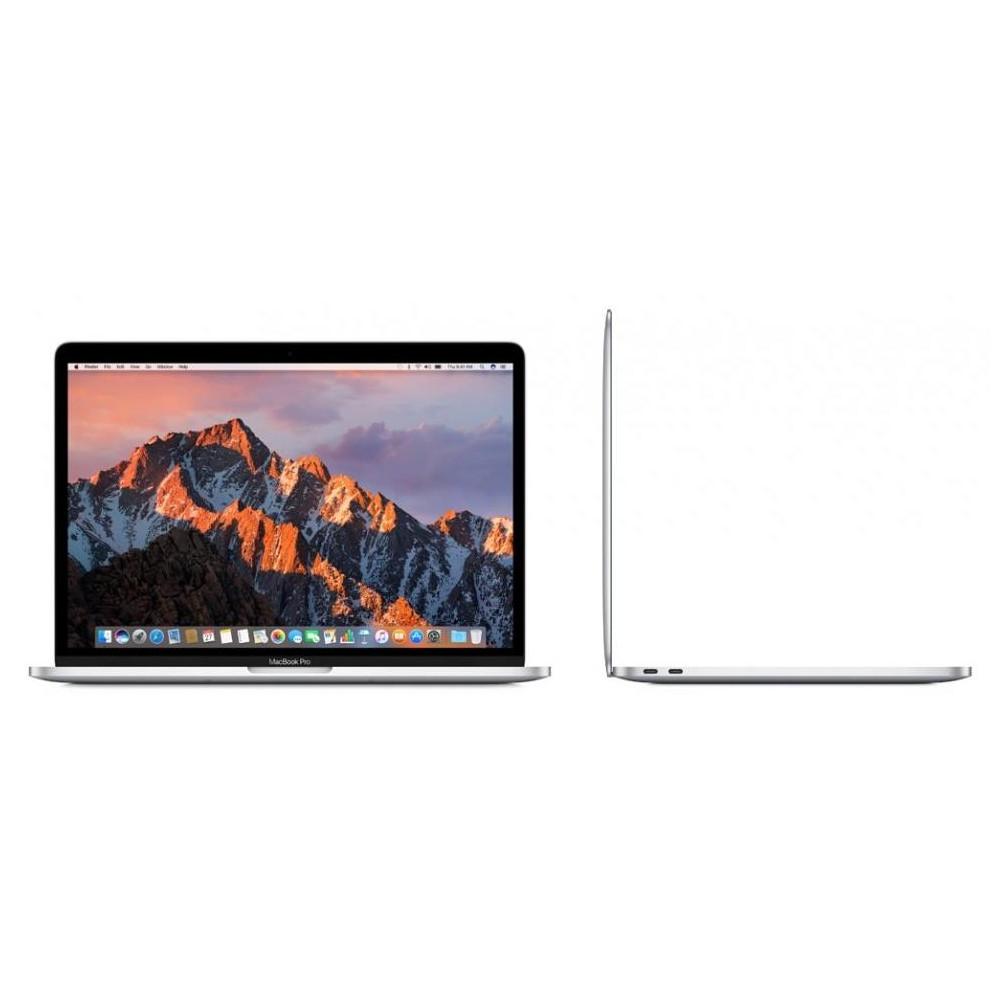 apple macbook pro 13 2017 z0um000s8 i5 7287u 13 3 wqxga 16gb ram ssd 1000gb macos w. Black Bedroom Furniture Sets. Home Design Ideas