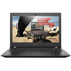 "Lenovo E31-70 80KX019YPB - i3-5005U, 13,3"" HD, RAM 4GB, HDD 500GB, Windows 7 Professional - zdjęcie 1"