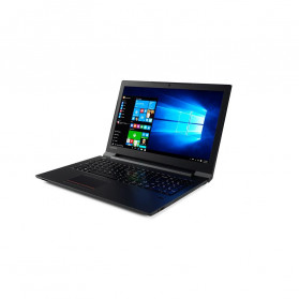 """Lenovo V310 80T300U9PB - i3-7100U, 15,6"""" Full HD, RAM 4GB, SSD 128GB + HDD 1TB, DVD, Windows 10 Pro - zdjęcie 9"""