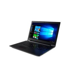 "Lenovo V310 80T300UAPB - i5-7200U, 15,6"" Full HD, RAM 4GB, SSD 128GB + HDD 1TB, DVD, Windows 10 Home - zdjęcie 9"