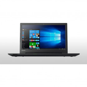 "Laptop Lenovo V110 80V2019MPB - i5-7200U, 17,3"" HD+, RAM 8GB, HDD 1TB, AMD Radeon R5 M430, Szary, DVD, Windows 10 Pro - zdjęcie 6"
