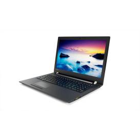 """Lenovo V510 80WQ022CPB - i5-7200U, 15,6"""" Full HD, RAM 8GB, SSD 256GB, AMD Radeon R5 M430, DVD, Windows 10 Pro - zdjęcie 8"""