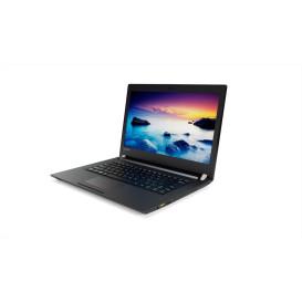 "Lenovo V510 80WR013WPB - i5-7200U, 14"" HD, RAM 8GB, SSD 256GB, AMD Radeon R5 M430, DVD, Windows 10 Pro - zdjęcie 8"