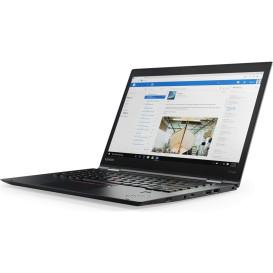 "Lenovo ThinkPad X1 Yoga 1 20FQ002VPB - i7-6600U, 14"" QHD IPS dotykowy, RAM 8GB, SSD 256GB, Modem WWAN, Windows 10 Pro - zdjęcie 10"