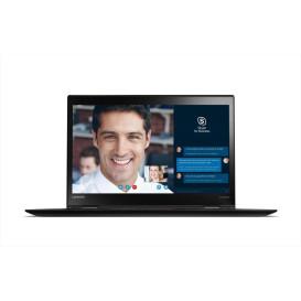 """Laptop Lenovo ThinkPad X1 Carbon 4 20FC0039PB - i7-6600U, 14"""" QHD IPS, RAM 8GB, SSD 256GB, Modem WWAN - zdjęcie 10"""