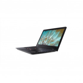 Lenovo ThinkPad 13 20J10021PB - 8