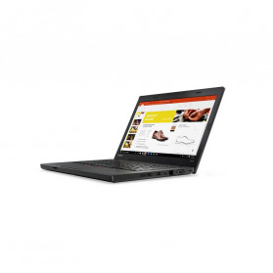 """Lenovo ThinkPad L470 20J4000KPB - i5-7200U, 14"""" Full HD IPS, RAM 8GB, HDD 1TB, Windows 10 Pro - zdjęcie 6"""