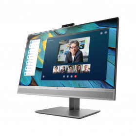 "Monitor HP EliteDisplay E243m 1FH48AA - 23,8"", 1920x1080 (Full HD), IPS, 5 ms, pivot - zdjęcie 8"
