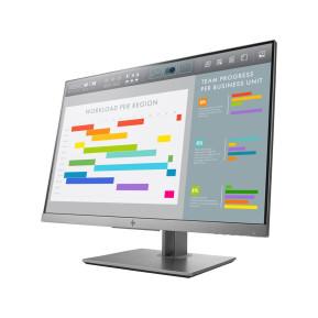 "Monitor HP EliteDisplay E243i 1FH49AA - 24"", 1920x1200 (WUXGA), 16:10, IPS, 5 ms, pivot - zdjęcie 7"