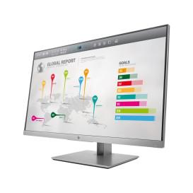 "Monitor HP Inc. 27 EliteDisplay E273q 1FH52AA - 27"", 2560x1440 (QHD), IPS, 5 ms, pivot - zdjęcie 8"