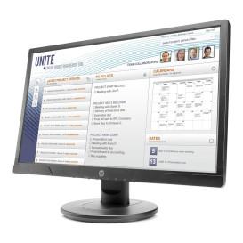 HP Value Display 1FR84AA - - zdjęcie 5