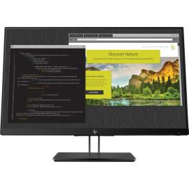"""Monitor HP Z24nf G2 1JS07A4 - 23,8"""", 1920x1080 (Full HD), 60Hz, IPS, 5 ms, pivot - zdjęcie 5"""