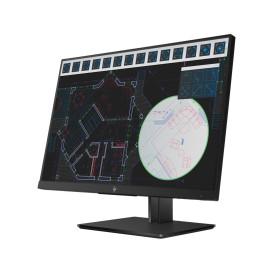 "Monitor HP Z24i G2 1JS08A4 - 24"", 1920x1200 (WUXGA), 16:10, IPS, 8 ms, pivot - zdjęcie 5"