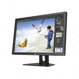 """Monitor HP Z30i D7P94A4 - 29,8"""", 2560x1600 (WQXGA), 16:10, IPS, 8 ms - zdjęcie 3"""