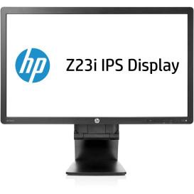 "Monitor HP Z23i D7Q13A4 - 23"", 1920x1080 (Full HD), IPS, 8 ms, pivot - zdjęcie 1"