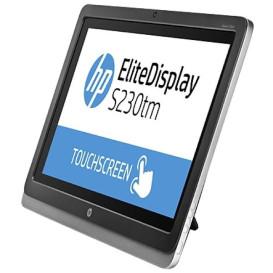HP EliteDisplay E4S03AA - - zdjęcie 4