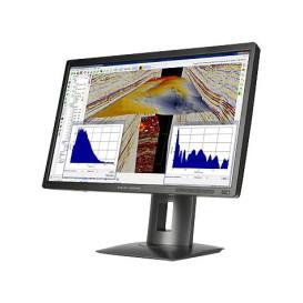 "Monitor HP Z24s J2W50A4 - 23,8"", 3840x2160 (4K), IPS, 14 ms, pivot - zdjęcie 6"