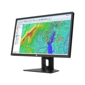 "Monitor HP Z27s J3G07A4 - 27"", 3840x2160 (4K), IPS, 6 ms, pivot - zdjęcie 5"