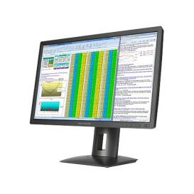 """Monitor HP Z27q J3G14A4 - 27"""", 5120x2880 (5K), IPS, 14 ms - zdjęcie 6"""