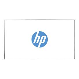 """Monitor HP LD4730Ga K4Q70AA - 47"""", 1920x1080 (Full HD), IPS, 30 ms - zdjęcie 3"""