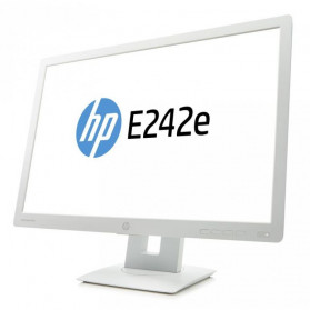HP EliteDisplay E242e N3C01AA - 6