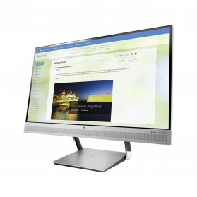 HP EliteDisplay S240uj T7B66AA - 5