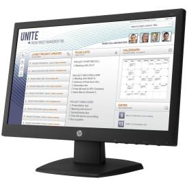 HP Value Display V5J61AA - - zdjęcie 3