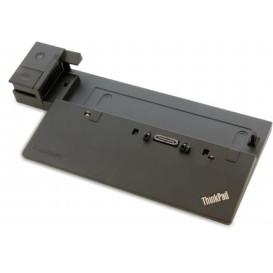 Lenovo ThinkPad Basic Dock 65W 40A00065EU - Stacja dokująca - zdjęcie 1