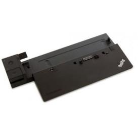 Lenovo ThinkPad Ultra Dock 90W 40A20090EU - Stacja dokująca - zdjęcie 1