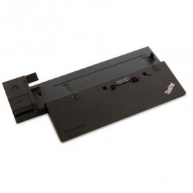 Lenovo ThinkPad Ultra Dock 90W 40A20090EU - 1